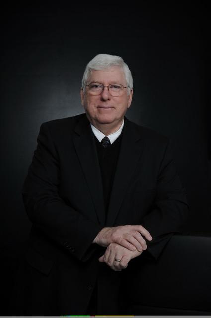 henry-in-nov-2012-elected-mvnu-president