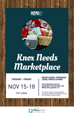 knox-needs-marketplace