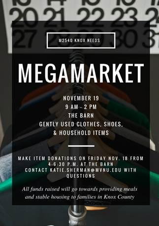 mega-market