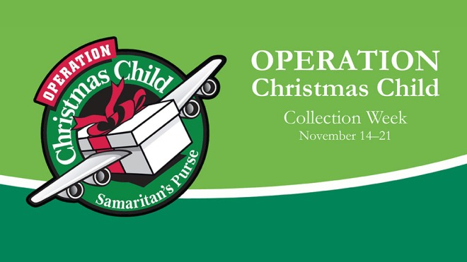operation-christmas-child-2016-01