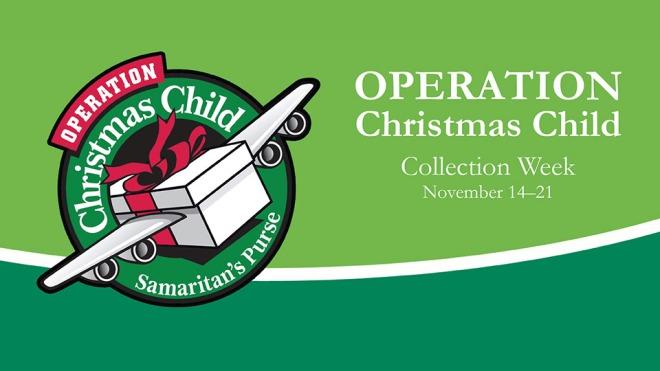 operation-christmas-child-2016-01