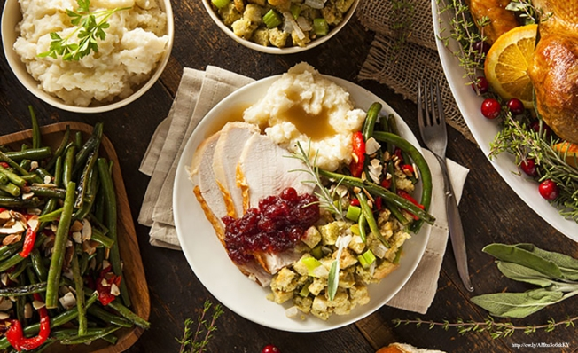 thanksgiving-leftovers-copy