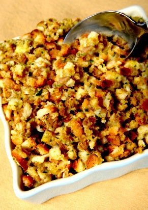 thanksgiving-stuffing-recipe-1