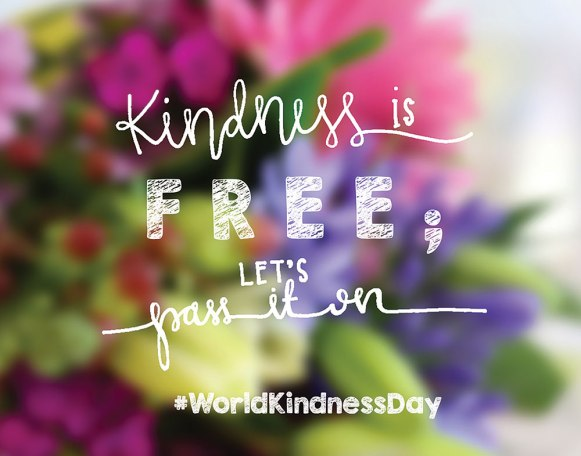 world-kindness-day-pic-3