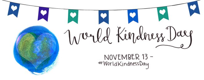 world_kindness_day_2016