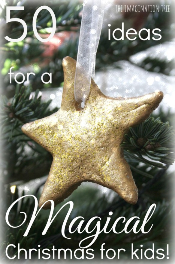 50-ideas-for-making-a-magical-christmas-with-kids-666x1000