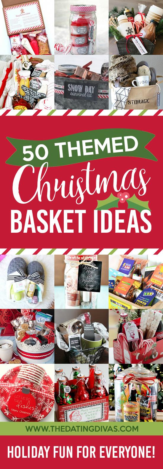 50-themed-christmas-basket-ideas
