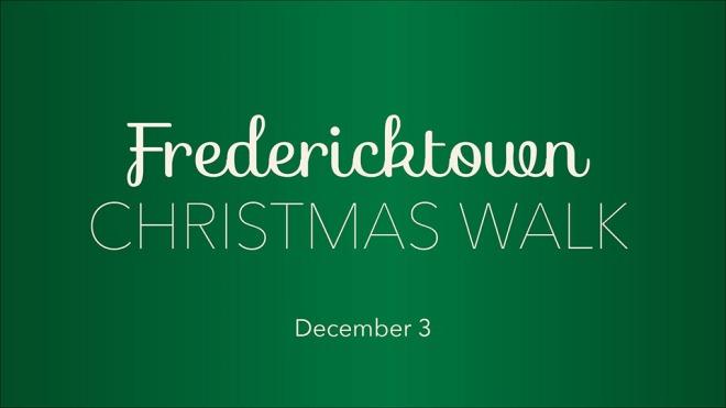 fredericktown%20christmas%20walk%202016-01
