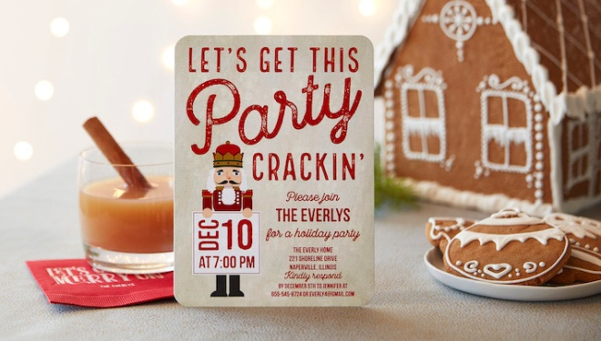 how-to-plan-a-christmas-party
