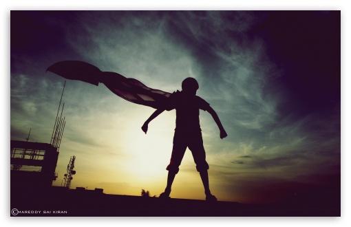 childhood_dreams_-t2