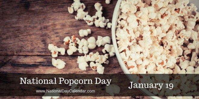 national-popcorn-day-january-19-1024x512