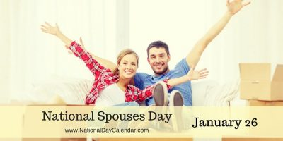 national-spouses-day-january-26-e1481905033250