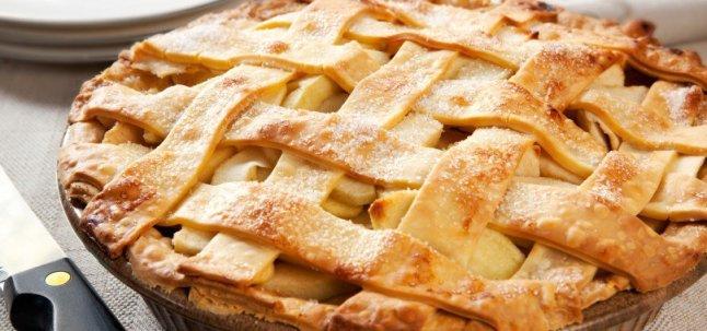 pie-day-e1451319806549-808x380