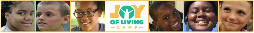 joy-of-living-camp