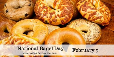 national-bagel-day-february-9-1-e1484673645589