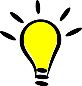 bulb_on.png