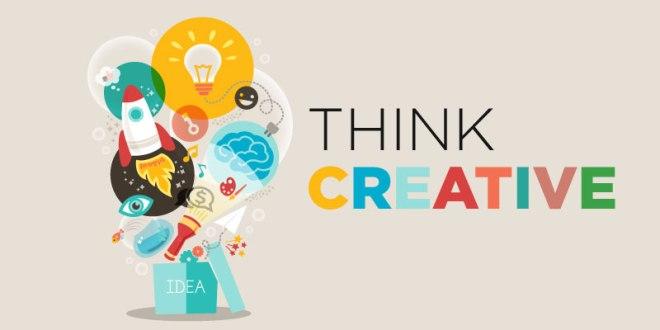 Think-creative