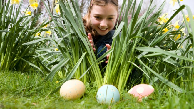 easter-egg-hunt-ideas-you-havent-thought-about