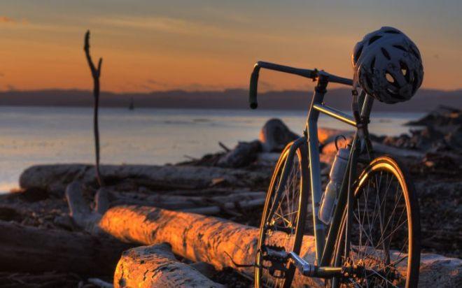 Bike Landscape.jpg