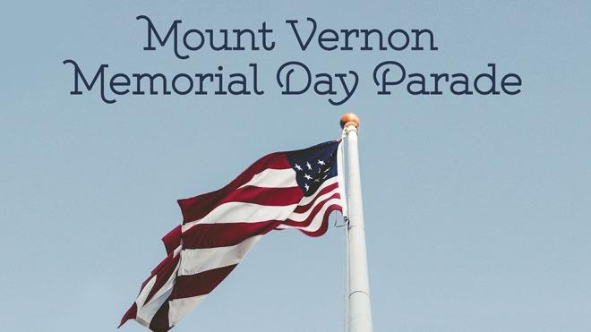mount vernon memorial day parade 2016-01