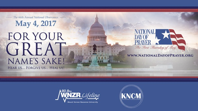 national day of prayer 2017-01