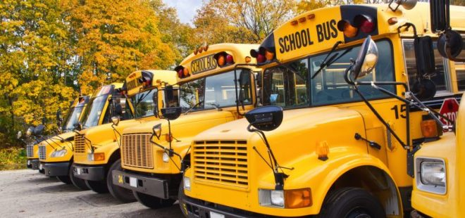 school-bus-drivers-day-e1461835727409-808x380