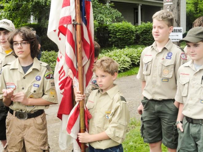 150525-Memorial Day Parade-5