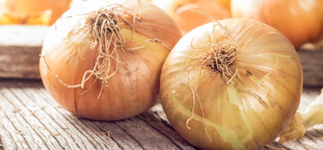 43-Surprising-Benefits-Of-Onions-Pyaz-For-Skin-And-Health