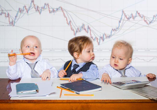 babies-at-work.jpg.653x0_q80_crop-smart