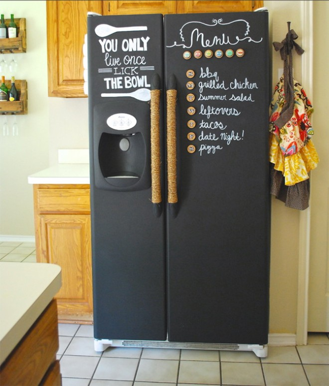 chalkboard fridge.jpg