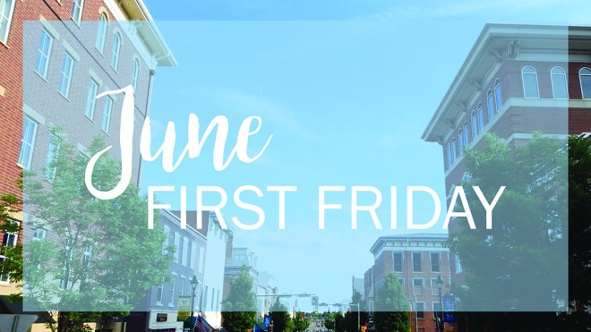 june first friday 2016-01
