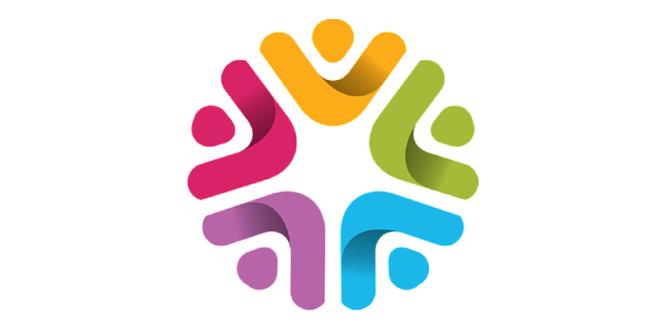 KSAAT logo