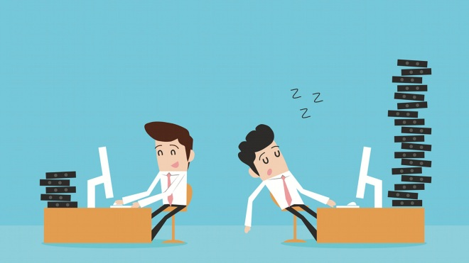 productivity-at-work-malta-hr-consultancy (1)