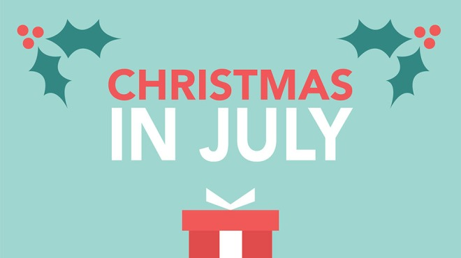christmas in july 2017_v961x540