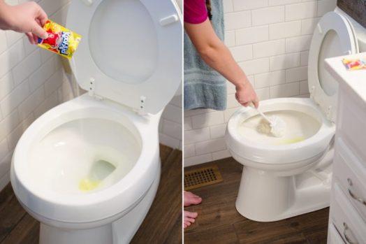 kool-aid-toilet-750x500