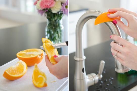 orange-peels-water-stains
