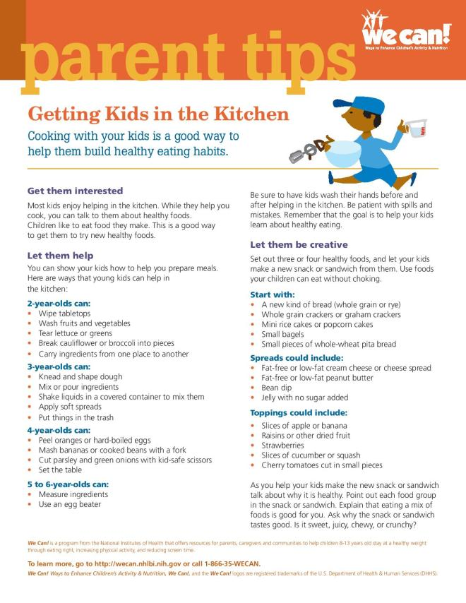 cookwithchildren-page-001