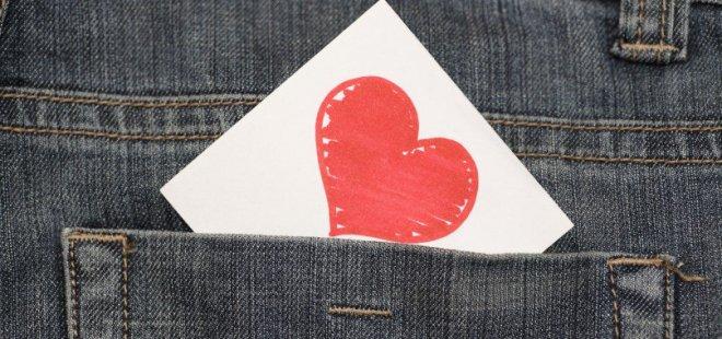love-note-day1-e1439718081972-808x380