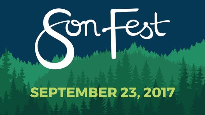 sonfest_v