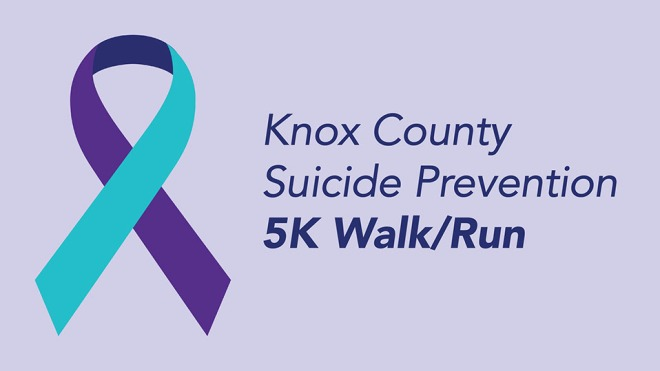 suicide prevention 5k 2017-01959x539