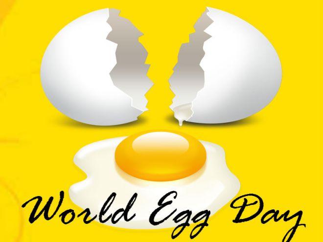 World-Egg-Day-Wishes-Image
