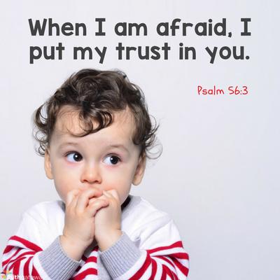 help-kids-overcome-fear-400x400