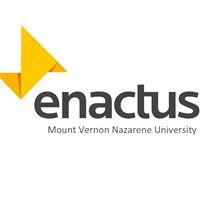 MVNU Enactus