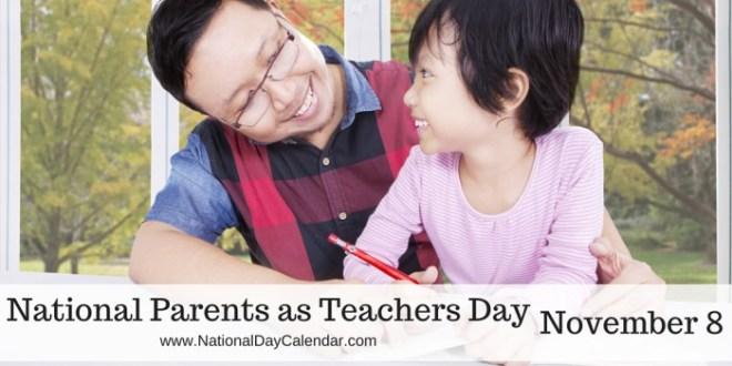National-Parents-as-Teachers-Day-November-8-1