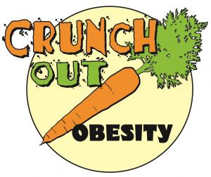 Crunch Logo_0