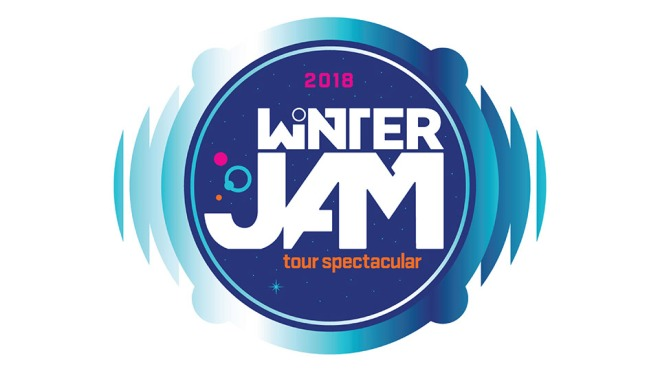 winterjam2017-01