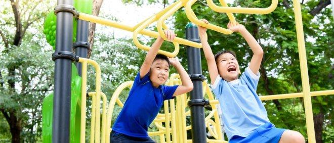boys-playing-outside-shutterstock-e1506430756460