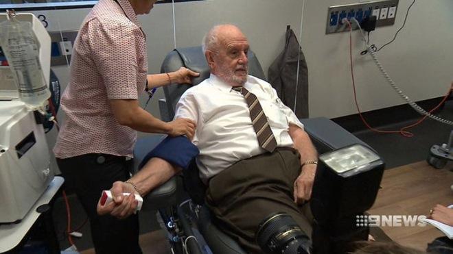 vvwfg-james-harrison-final-blood-donation-1a