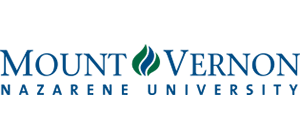 MVNU logo
