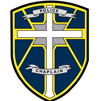 police chaplains.png